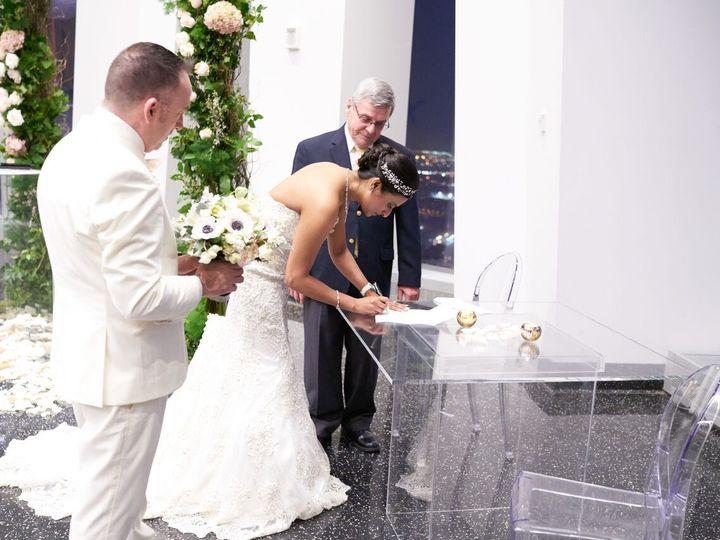 Tmx Elene 1 51 660971 V1 Staten Island, New York wedding officiant