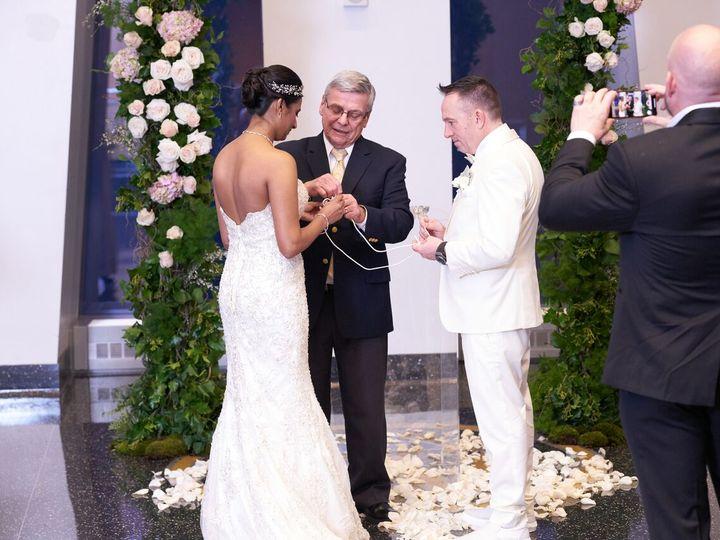 Tmx Elene 3 51 660971 V1 Staten Island, New York wedding officiant