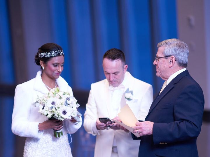 Tmx Elene 6 51 660971 V1 Staten Island, New York wedding officiant