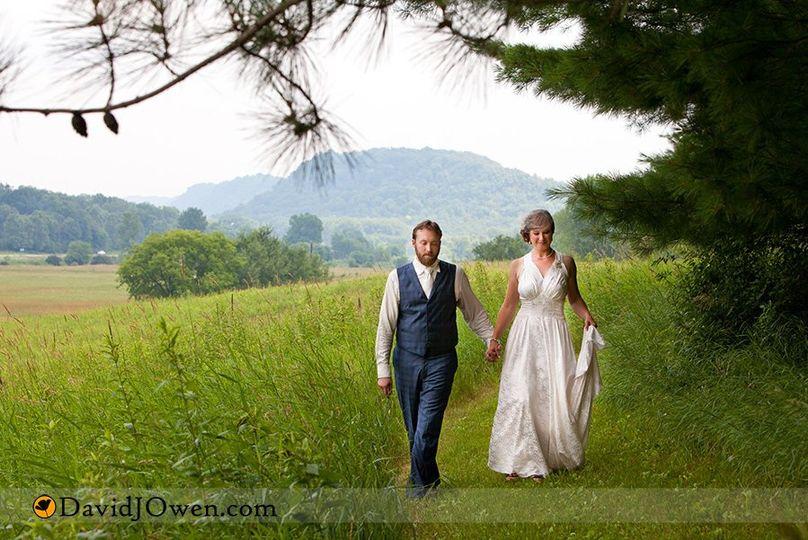 David J Owen Photography LLC