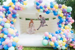 Fun Weddings Miami