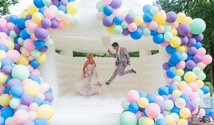 Fun Weddings Miami 1