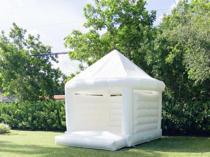Tmx Img 5591 51 1980971 159910801643092 Miami, FL wedding rental