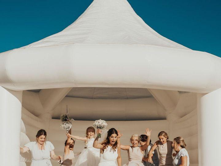 Tmx Whitebounceh 51 1980971 159604683748446 Miami, FL wedding rental