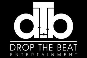 Drop the Beat Entertainment