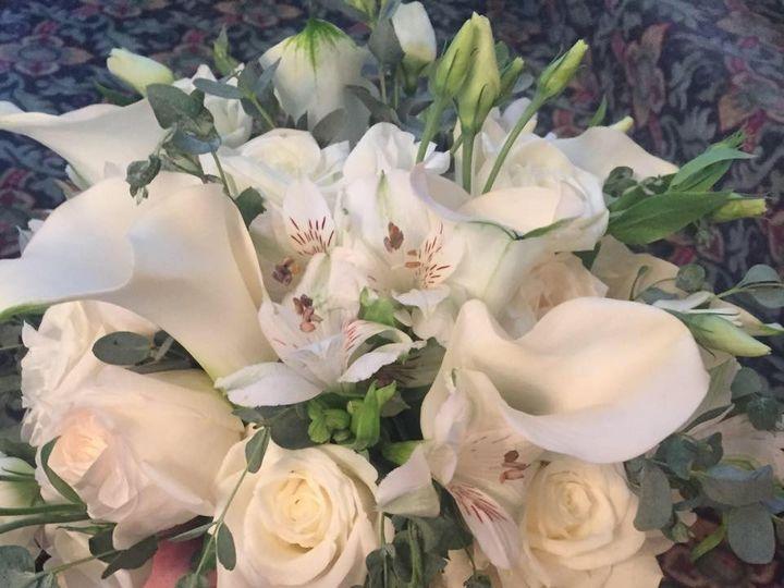 Tmx 1447883655888 1200403010438411423020381917598391658132856n Geneva, New York wedding florist