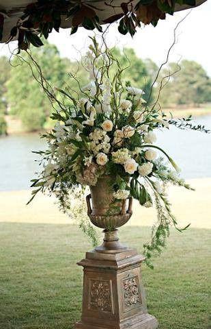 Tmx 1447883751977 1193344810292031970991667637638033556165882n Geneva, New York wedding florist
