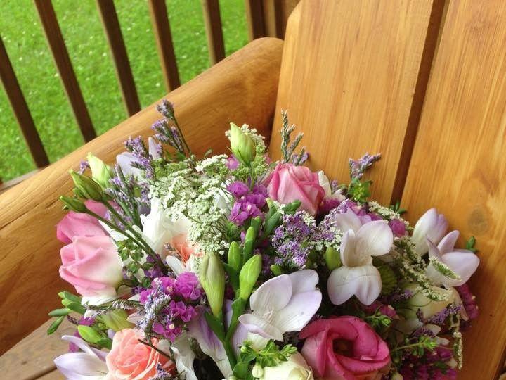 Tmx 1447883794994 1182567410231274243734103064894708977938814n Geneva, New York wedding florist