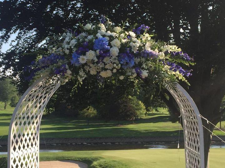 Tmx 1447883818852 120048101043840895635396417474068506975009n Geneva, New York wedding florist