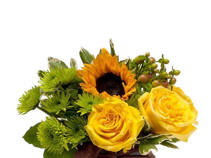 Tmx Dons Own Flower Shop 01 51 41971 V1 Geneva, New York wedding florist