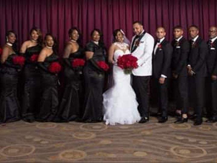 Tmx Fb Img 1540516021900 51 1381971 160347951151456 Silver Spring, MD wedding dress