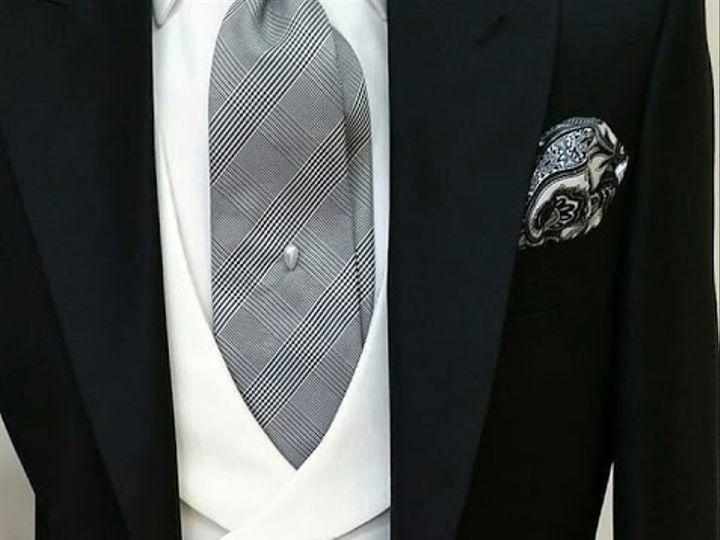 Tmx Fb Img 1577630363402 51 1381971 160347918246751 Silver Spring, MD wedding dress