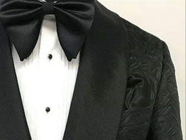 Tmx Fb Img 1578358118752 51 1381971 160347921892755 Silver Spring, MD wedding dress