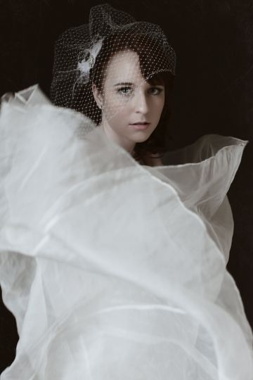 glamour shoots bridal 1 30 13 0019