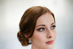 Hanna Mazur, Make-up and Hair Artist