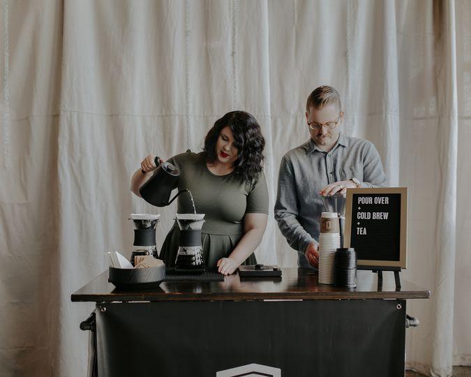 charlie danger coffee co branding2018 23 51 1022971