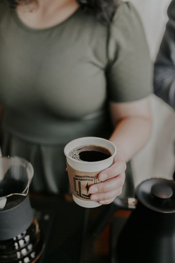 Best quality coffee
