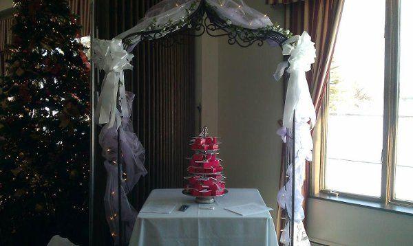 bridelshower