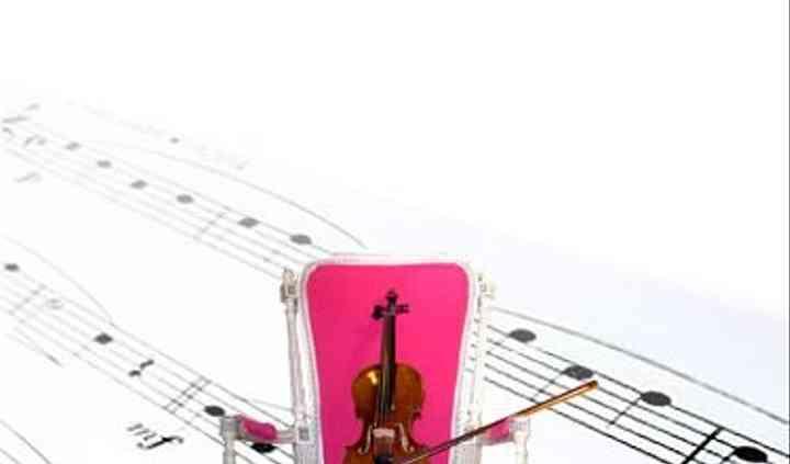 Parkwest Strings