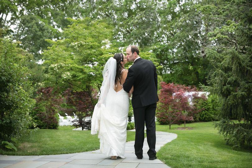 weddingwire 44 51 1062971 158627846872429