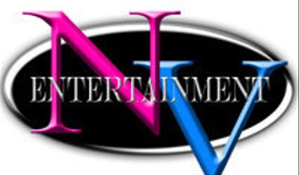 NV Entertainment 1
