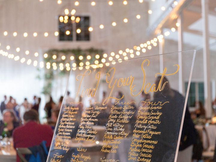 Tmx Reception 277 51 1892971 157446673622403 Englewood, CO wedding rental