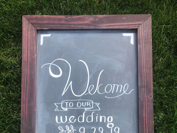 Tmx Welcometoourwedding 51 1892971 158023396911369 Englewood, CO wedding rental