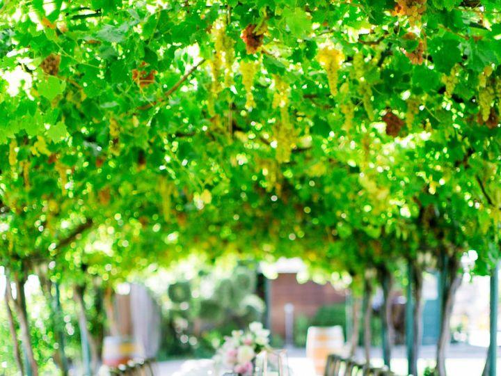 Tmx Concannon Iii 51 1023971 San Jose, CA wedding rental