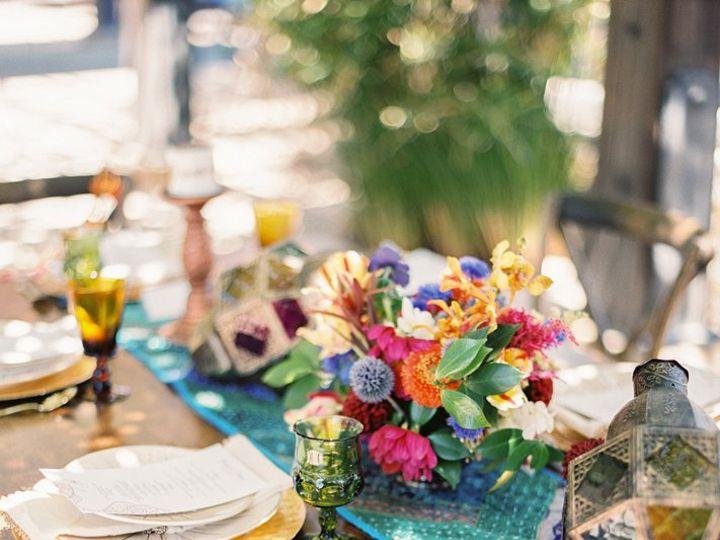 Tmx Dp004 51 1023971 San Jose, CA wedding rental