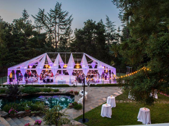 Tmx Jasoncardosophoto21 3 51 1023971 San Jose, CA wedding rental