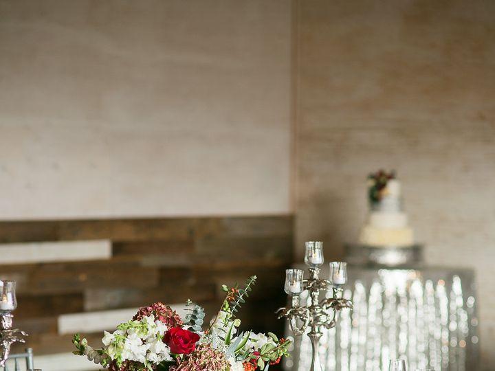 Tmx Michellechangphotography 52 51 1023971 San Jose, CA wedding rental