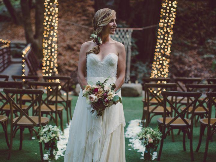 Tmx Styleshoot 155 51 1023971 San Jose, CA wedding rental