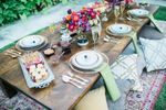 Williams Party Rentals image