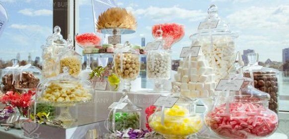 Peachy Simply Sweet Stations Favors Gifts Manchester Nh Home Interior And Landscaping Ologienasavecom