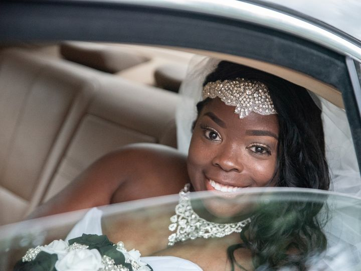 Tmx Dsc 1243 51 1033971 1555939314 Raleigh, NC wedding videography