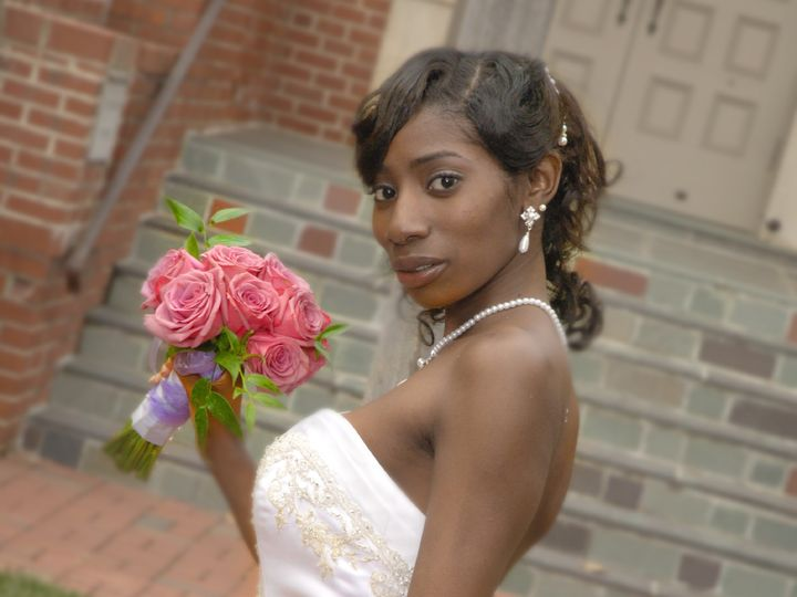 Tmx Patrice 2 51 1033971 1555936976 Raleigh, NC wedding videography