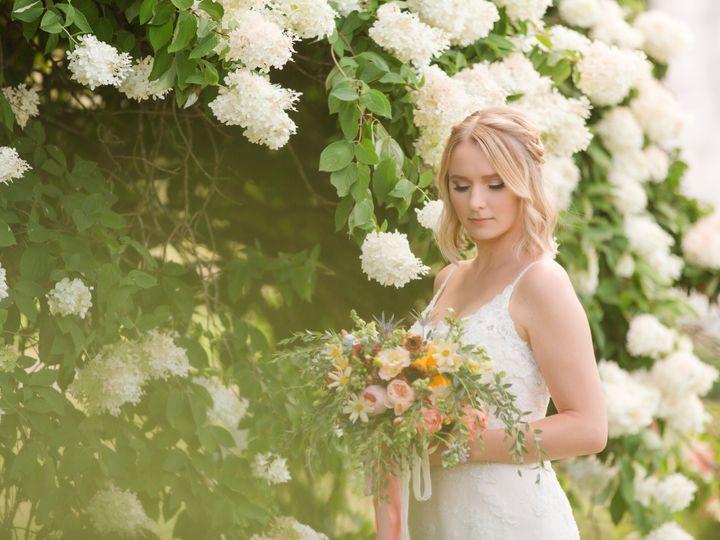 Tmx 285 Bridlewood Tricia Mccormack Photography 51 1043971 161764084982606 Easthampton, MA wedding planner