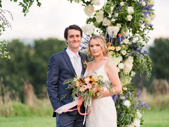 Tmx 322 Bridlewood Tricia Mccormack Photography 51 1043971 161764084764921 Easthampton, MA wedding planner