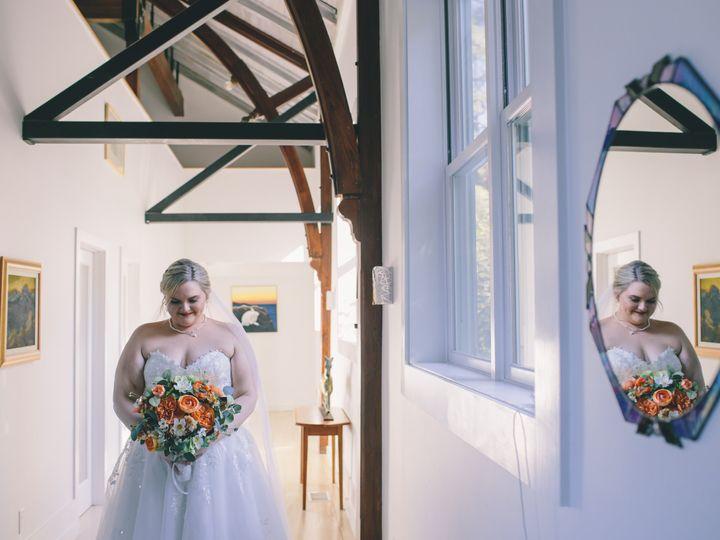 Tmx Af486fe4 Db11 448e 9df2 0d2859fbc10d 51 1043971 161764126481323 Easthampton, MA wedding planner