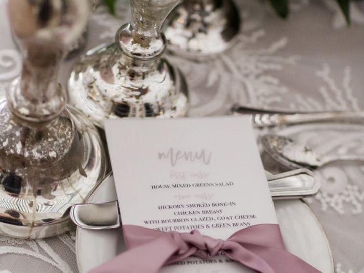 Tmx D9f1cfe7 C7db 4904 9b25 5b2c22b0dd49 1 201 A 51 1043971 161764125366054 Easthampton, MA wedding planner