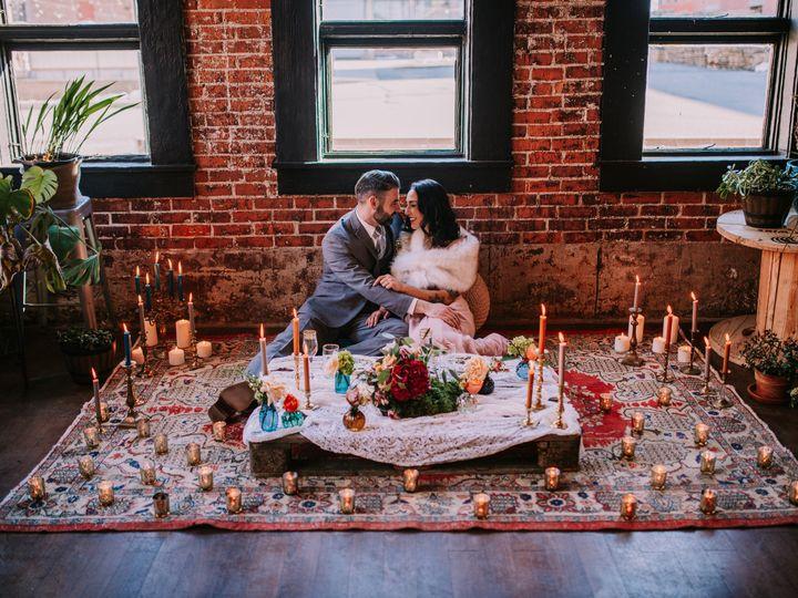Tmx Dsc 3300 51 1043971 161764105394336 Easthampton, MA wedding planner