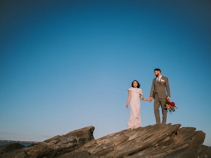 Tmx Dsc 3427 51 1043971 161764100614121 Easthampton, MA wedding planner