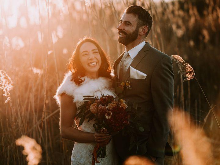 Tmx Dsc 6991 51 1043971 161764102353967 Easthampton, MA wedding planner