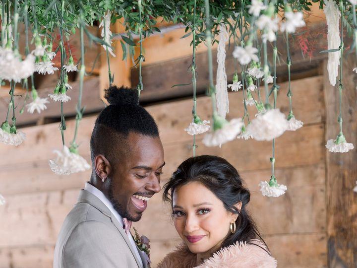 Tmx Kephotovt Desmarais Feb2021 126 51 1043971 161737803542846 Easthampton, MA wedding planner