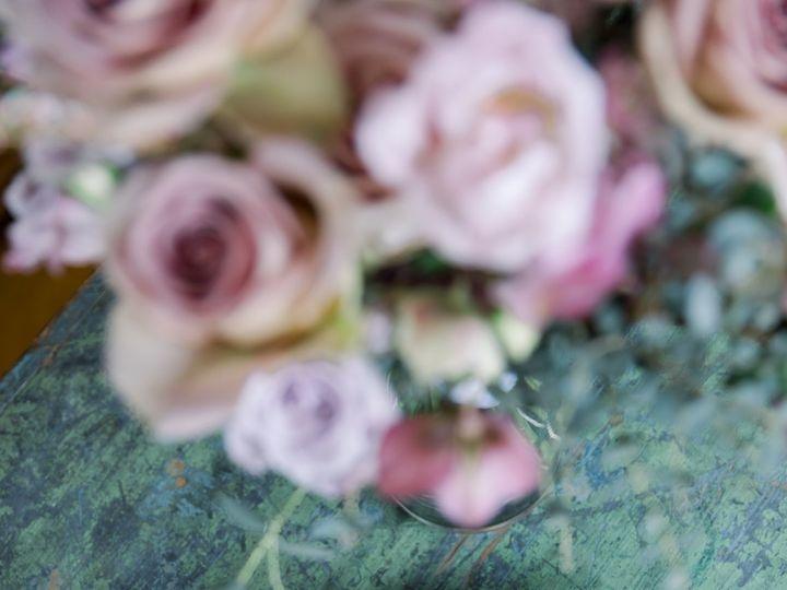Tmx Kephotovt Desmarais Feb2021 12 51 1043971 161764100839109 Easthampton, MA wedding planner