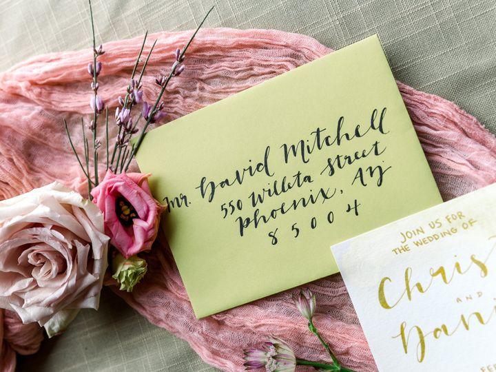 Tmx Kephotovt Desmarais Feb2021 142 51 1043971 161764099367711 Easthampton, MA wedding planner