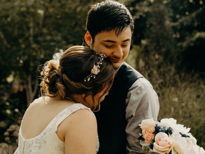 Tmx 2fe0346c C56a 4202 A866 1ace62bc986a 51 1953971 158522701068859 Onalaska, WI wedding videography