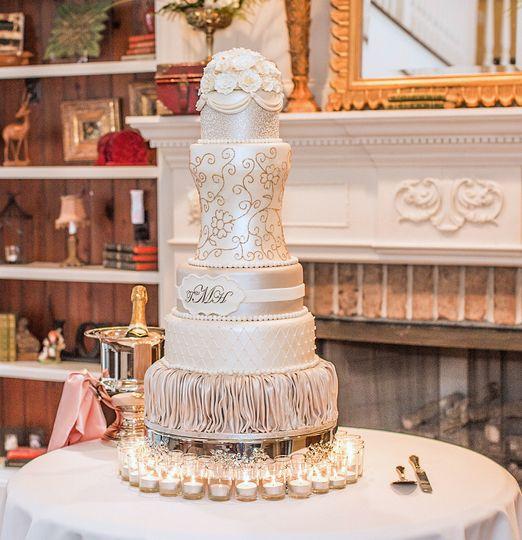 mackey house cake 1 copy2