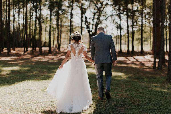 bride groom 0237