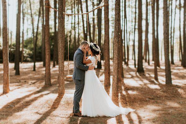 bride groom 0266